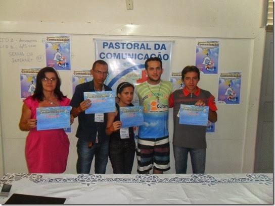 pascom junco 2013 (20)