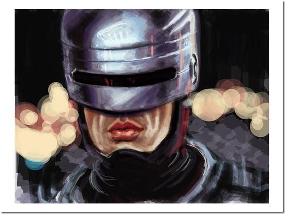 Robocop (112)