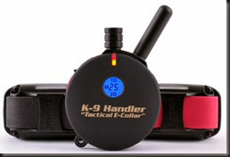 K9 802TS