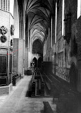 w-katedrze--III.jpg