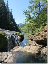 lewis river falls 41