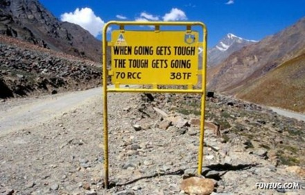 road_signs_manalileh_08