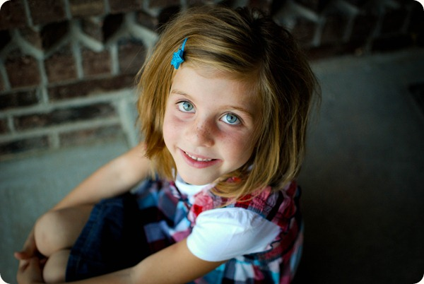 Kaitlyn Kindergarten-3