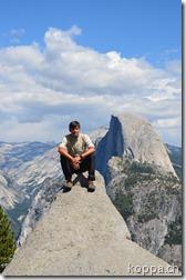 110913 Yosemite NP (14)