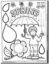 primavera verano (26)