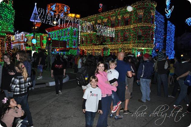 Disney December 2012 132