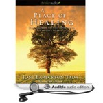 A-Place-of-Healing