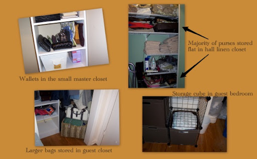 oraganizingandcleaning-closets-1-2012-04-1-09-30.jpg