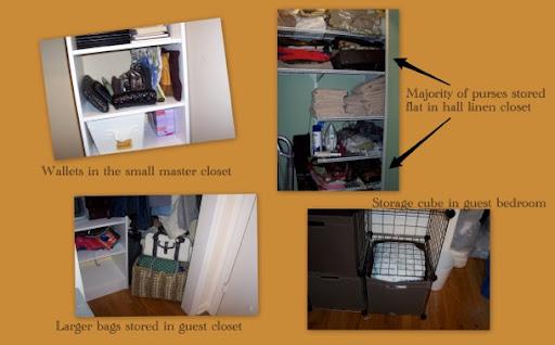 oraganizingandcleaning-closets-1-2012-04-1-09-30.jpg