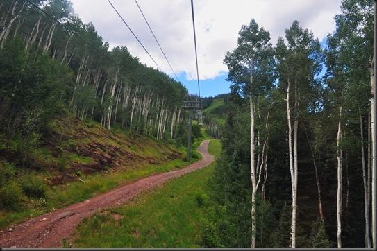 07-23-12 Telluride CO 13