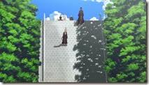 Yozakura Quartet - 09 -23