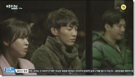 Plus.Nine.Boys.E01.mp4_003696099_thumb[1]