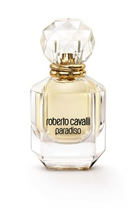 Roberto Cavalli Paradiso  AED 465