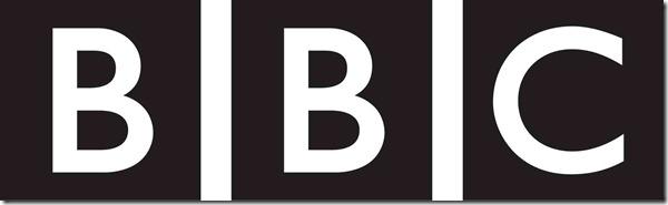 logo-bbc1