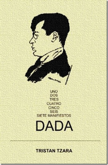 dada7