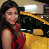hot import nights manila models (117).JPG