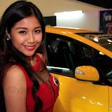 hot import nights manila models (117).JPG