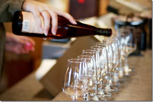 clube-de-vinhos-vinho-e-delicias-3