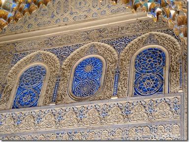 islamic arch.2