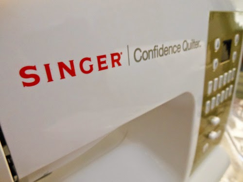 minha-maquina-costura-singer-confidence-quilter-6.jpg