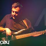 2014-05-31-festa-remember-moscou-45