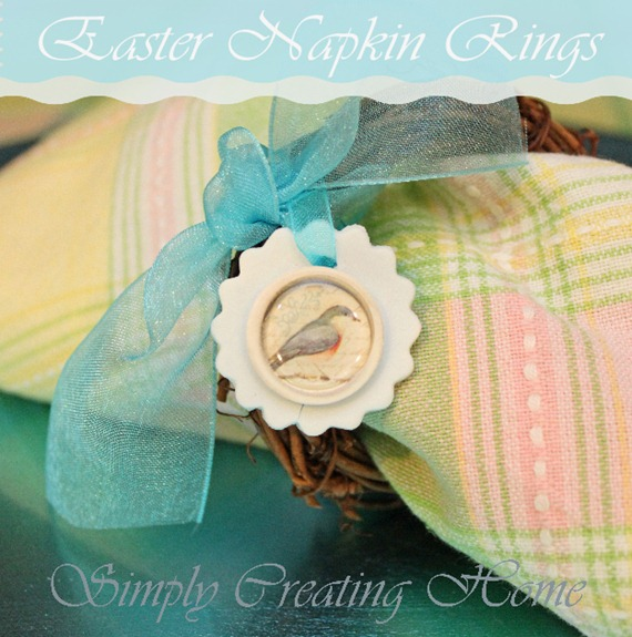 Easter-Napkin-Rings