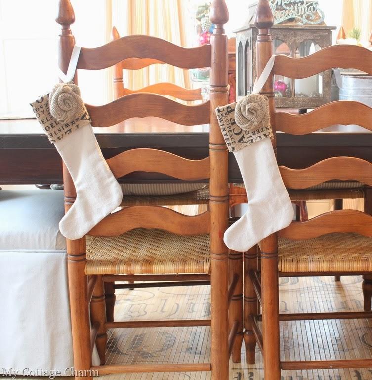 [stockings5.jpg]