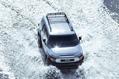 2014-Toyota-FJ-Curiser-Ultimate-5