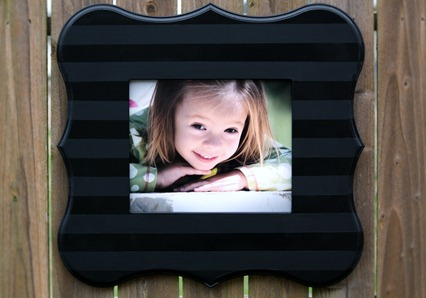 poppyseed frame2