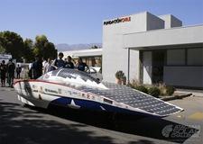 carrera-autos-solares