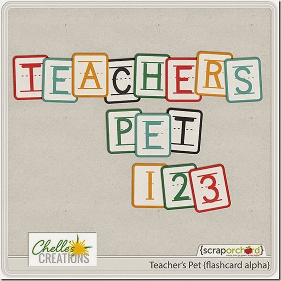 cc_teacherspet_flashcard