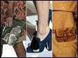 40 bolsas e sapatos: temporada verão 2012