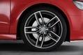 2014-Audi-S3-Sedan-36