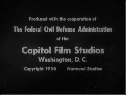 Capitol Film Studios