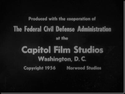Capitol Film Studios