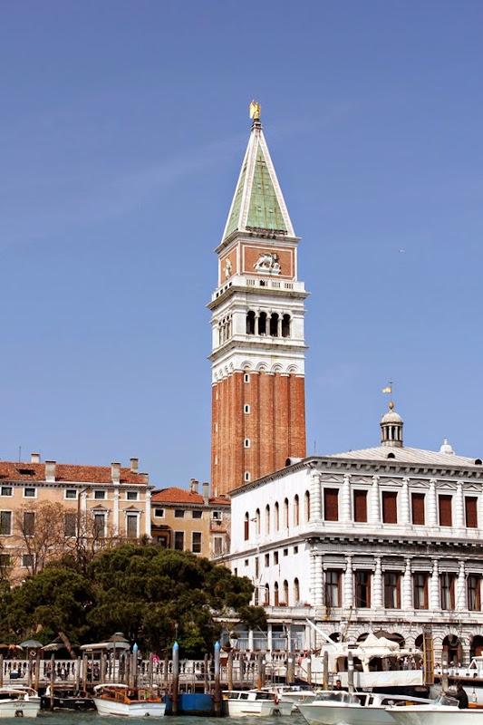 Venice2012 (80)