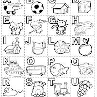 alfabeto-1.jpg