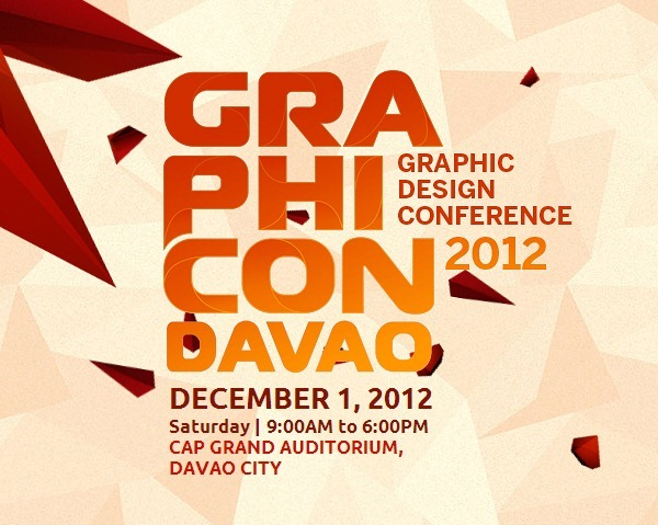 graphicon-davao-2012