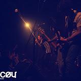 2013-11-16-gatillazo-autodestruccio-moscou-130