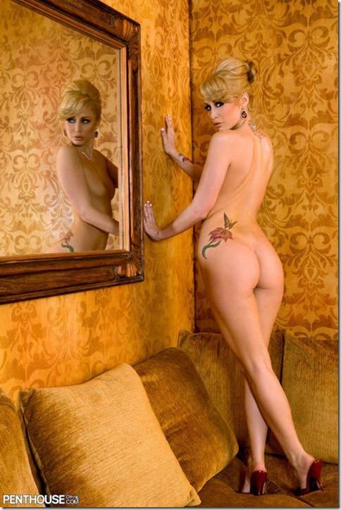 21-loira-lingerie-preta-20