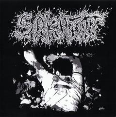 Agathocles_(At_Random)_&_Sakatat_(Untitled)_Split_7''_sk_front