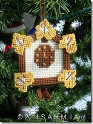 Christmas Ornaments 013