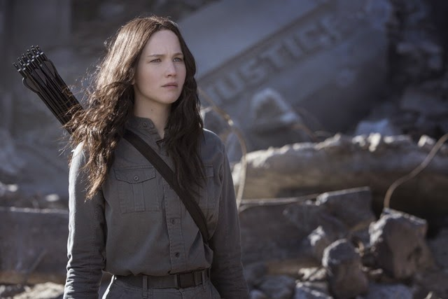 katniss rubble hq