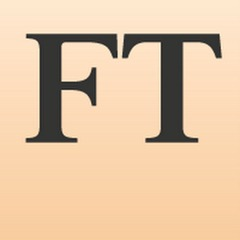 ft logo