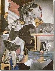 Hannah-Hoch-DaDandy-1919-p