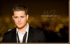 Michael-Buble-HD-Wallpaper