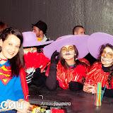 2014-03-01-Carnaval-torello-terra-endins-moscou-110