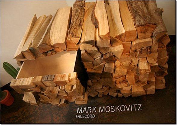 creative-cool-furniture-5