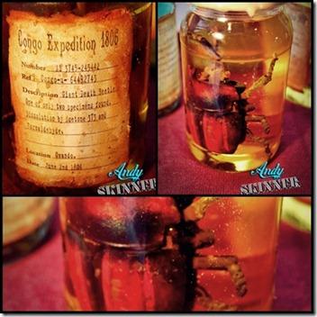 andy skinner specimen jars page 3