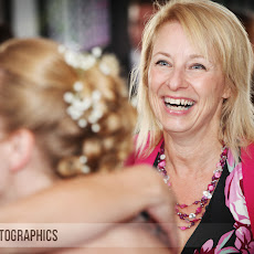 Wokefield-Park-Wedding-Photography-LJPhoto-CCC-(128).jpg